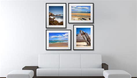 accrocher un cadre sans trou accrocher cadre sans percer 28 images accrocher cadre sans percer photos de conception de