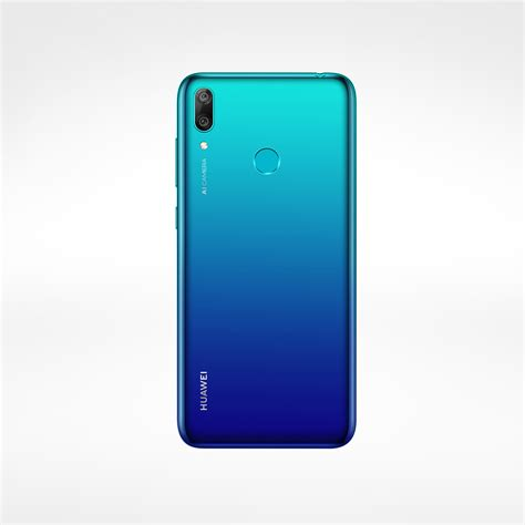 huawei y7 prime blue galaxy mu shop in mauritius