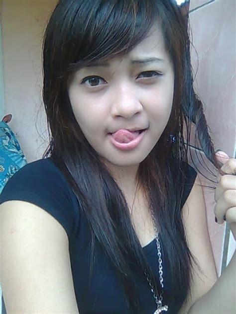 Kumpulan Foto Hot Abg Nakal Indonesia Bugil Youtube Foto
