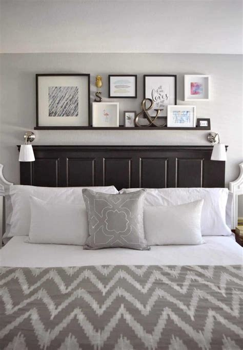 bed headboards      box bed