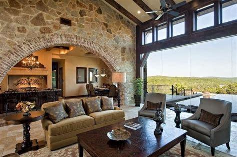 open concept living room designs decor outline