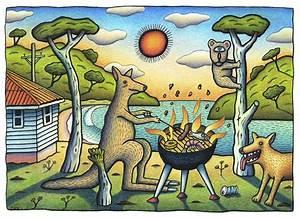 Reg Mombassa Art, Prints and Original Works