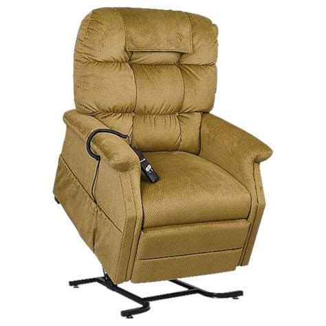 golden tech lift chairs golden tech cambridge three position lift chair with