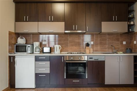 installer sa cuisine installer sa cuisine prix et comparatif pour bien