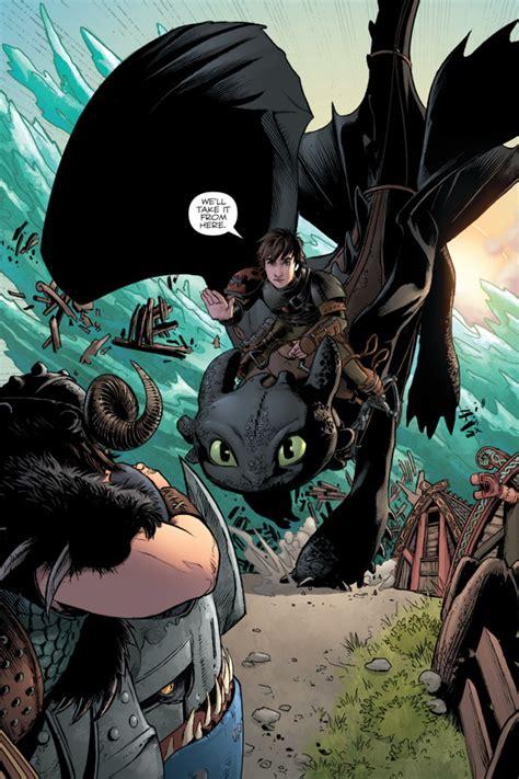 train  dragon  serpents heir tpb