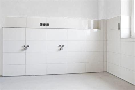 Bad Fliesenfugen  Raum Und Möbeldesign Inspiration
