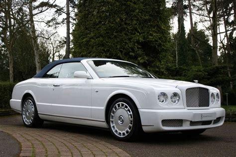 Bentley Motor Cars by 421 Best Rolls Royce Bentley Motor Cars Images On