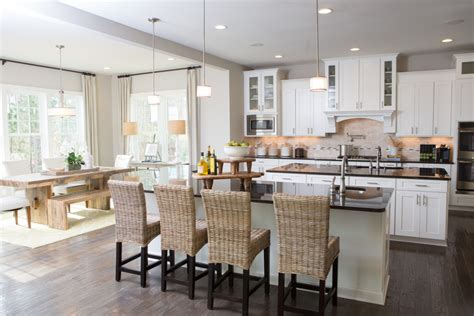 model homes interiors exclusive model home interiors h69 for interior designing