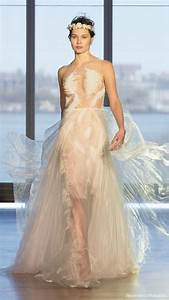 francesca miranda spring 2017 wedding dresses wedding With spring 2017 wedding dresses
