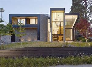 Grows Light Crossword River Of Light A Contemporary Westside House Designed To