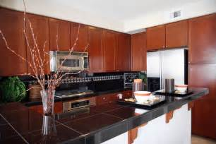 interior kitchen designs home interior pictures kitchen interior design ideas