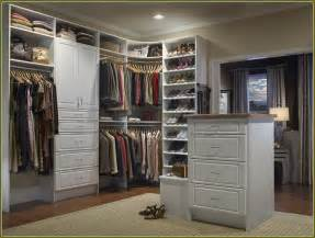 bathroom cabinet organization ideas closet organizer ikea canada home design ideas