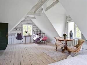 Wohnzimmer Einrichten Gemütlich : kleines wohnzimmer einrichten eine gro e herausforderung ~ Indierocktalk.com Haus und Dekorationen