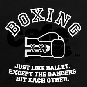 Best 25+ Boxing... Fight Boxing Quotes