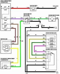 20 Beautiful Dodge Magnum Radio Wiring Diagram