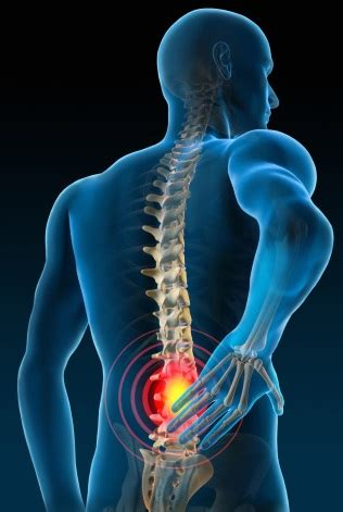 douleur dos cancer dor nas costas lombalgia zekcer sports