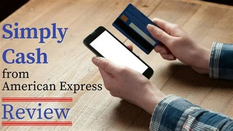 Simply Cash Plus Business Card From American Express Review Business Plan Example Location Cheap Cards With Free Delivery Proposal In French For Life Coach Justification Naturopath Group Project On Liquid Soap Pdf