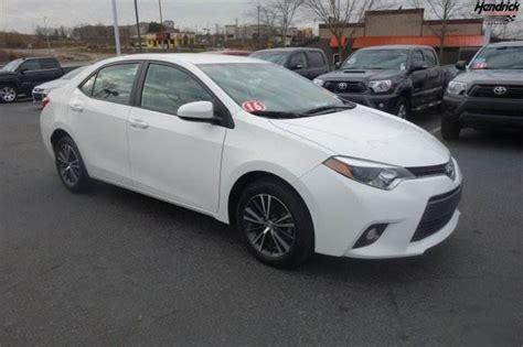 Toyota Rick Hendrick   Upcomingcarshq.com