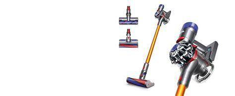 dyson  motorhead cord  vacuum cleaner dyson shop