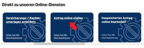 Beim rentenantrag kann man viel verkehrt machen. Rentenanträge einfach und sicher online stellen - Gemeinde Palling im Landkreis Traunstein