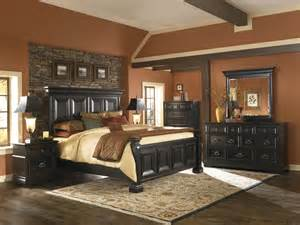 black bedroom furniture sets bedroom furniture high resolution
