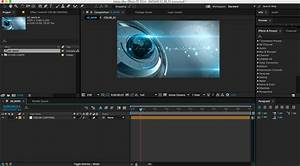 after effects background templates free download bluefx With adobe after effects text animation templates
