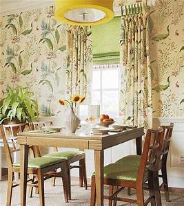 Interior, Design, Ideas, For, Country, Style