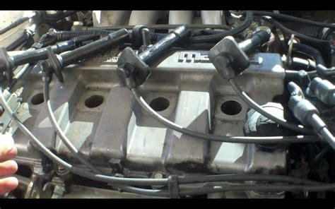 mazda  eliminate spark plugs  gasoline engines huh