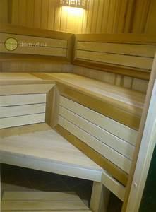 Pose Lambris Horizontal Commencer Haut : comment poser du lambris bois horizontal ~ Premium-room.com Idées de Décoration