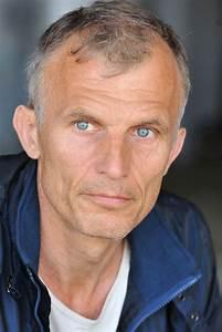 Richard Sammel @ SPIELKIND