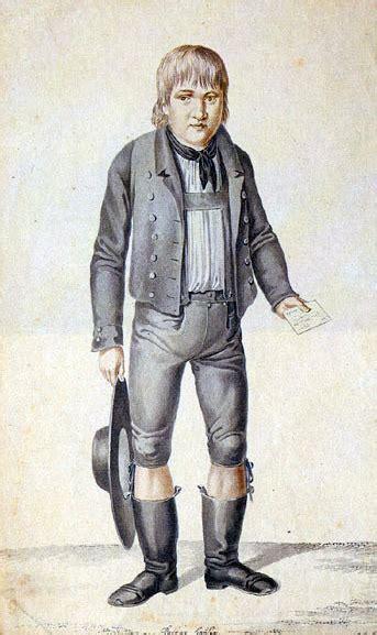 Kaspar Hauser Wikipedia