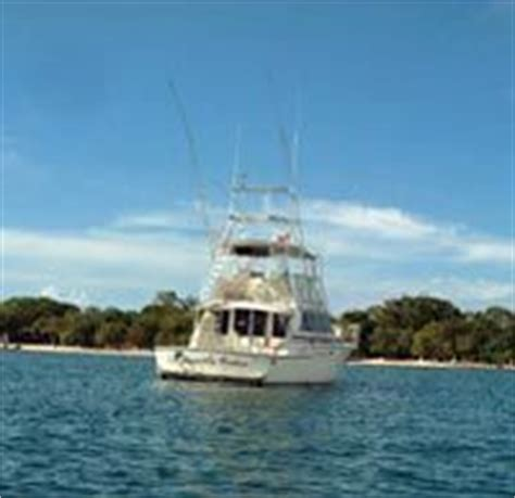 Glass Bottom Boat Tours Barbados by Barbados Glass Bottom Boat Cruise And Tour Caribbean