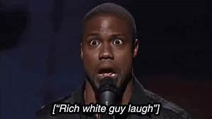 Kevin Hart Comedy GIF - Find & Share on GIPHY