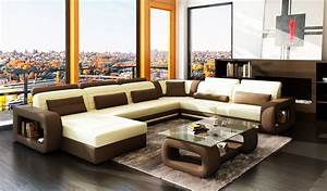 Möbel Aus Italien : schnittsofa schnittsofa modell 1005cdie m bel aus italien ~ Sanjose-hotels-ca.com Haus und Dekorationen