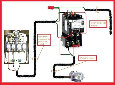 wiring diagram for 220 volt air compressor bookingritzcarlton info