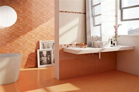 carrelage mural salle de bains  idees elegantes