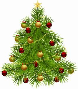clip art large transparent gold christmas ball ornament ...