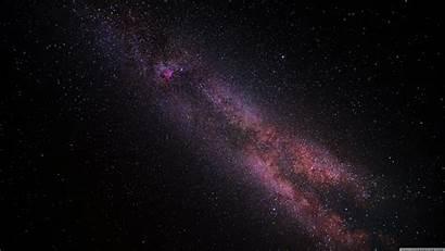 Milky Way Astrophotography Galaxy Uhd 4k Wallpapers