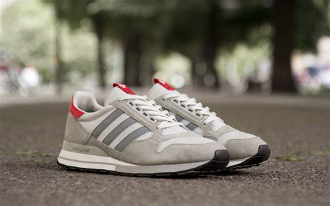 adidas ZX 500 OG - 110443 - Sneakersnstuff   sneakers ...