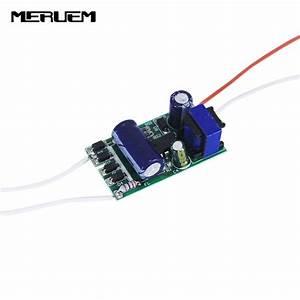 18 36 1w Led Driver Bp2836d Chip Output Dc54 130v 300ma 18w  20w  22w  25w  30w  36w Lighting