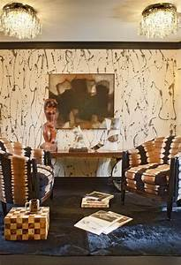 Meine Wohnung Einrichten : schlafzimmer afrikanisch einrichten ~ Markanthonyermac.com Haus und Dekorationen