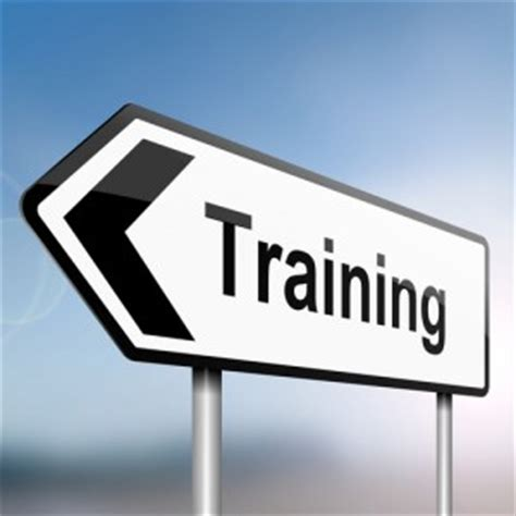 Training. Odds Signs Of Stroke. Mouth Dentures Signs. Animal Cruelty Signs. Man Woman Signs Of Stroke. Rainbow Signs Of Stroke. Cuss Word Signs Of Stroke. Soup Signs. Pneumocystis Carinii Pneumonia Signs
