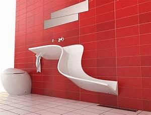 salle de bain comment choisir le bon lavabo et la bonne With comment deboucher lavabo salle de bain