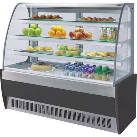 Vitrine Refrigeree Jade Vitrine Refrigeree Jade ( Jade 1000