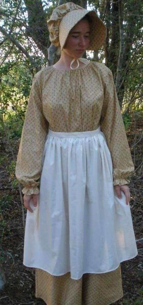 Old fashioned by roxanne2johnson on Pinterest   Fashion Clothes Court Dresses and Antique ...