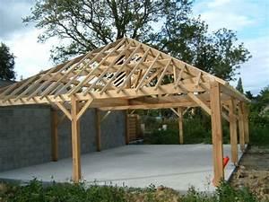 Isolation Fenetre Bois : maison bois autoconstruction prix 6 isolation fenetre ~ Edinachiropracticcenter.com Idées de Décoration