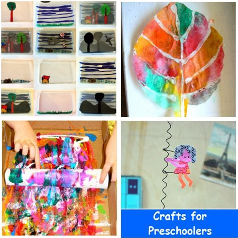 christmas crafts for 10 12 year olds top 28 crafts for 10 12 year olds activities for 10 year olds merry