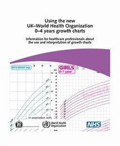 Free 6 Sample Baby Growth Chart Templates In Pdf