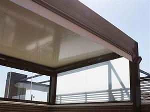 Pérgolas de Aluminio para Terrazas de Jardín y Hostelería