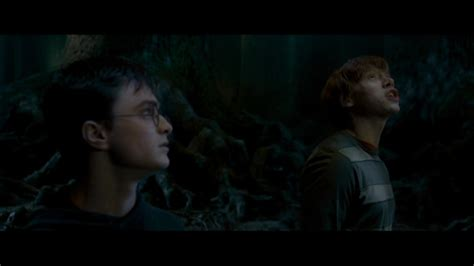 Harry Potter And The Order Of The Phoenix Telesync Dvdr